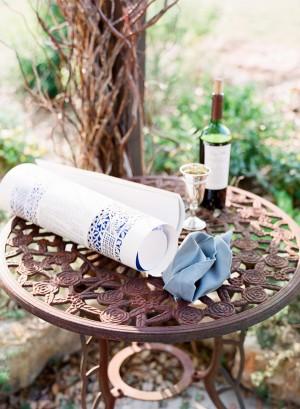 Austin-Wedding-Vista-West-Ranch-17