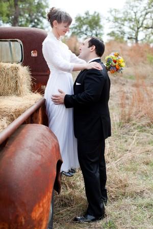 Austin-Wedding-Vista-West-Ranch-2