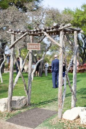 Austin-Wedding-Vista-West-Ranch-3