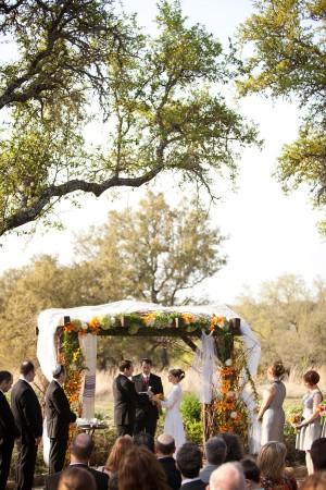 Austin-Wedding-Vista-West-Ranch-5