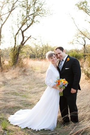 Austin-Wedding-Vista-West-Ranch-6