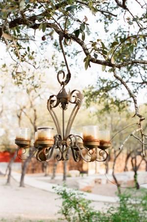 Austin-Wedding-Vista-West-Ranch-7
