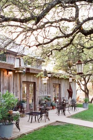 Austin-Wedding-Vista-West-Ranch-8
