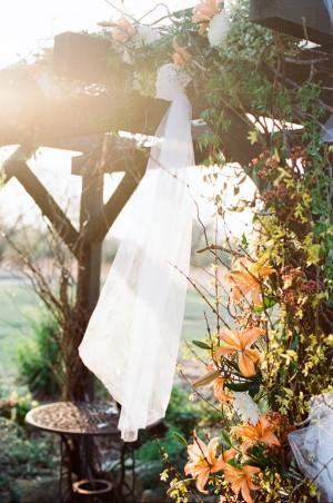 Austin-Wedding-Vista-West-Ranch-9