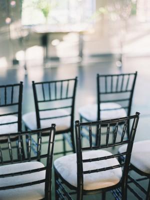 Brown-Chivari-Chairs
