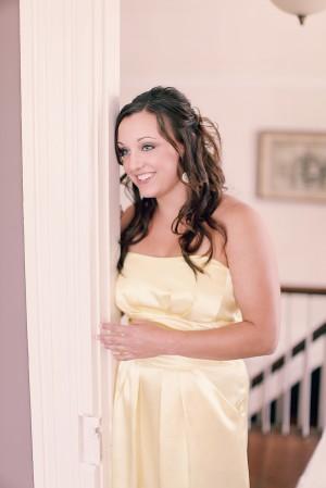 Buttercup-Yellow-Southern-Wedding-By-Hilton-Pittman-Photography-16