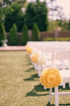 Buttercup-Yellow-Southern-Wedding-By-Hilton-Pittman-Photography-18