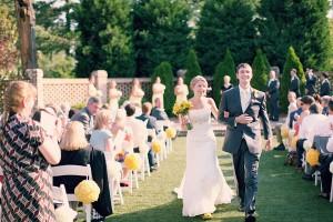 Buttercup-Yellow-Southern-Wedding-By-Hilton-Pittman-Photography-6