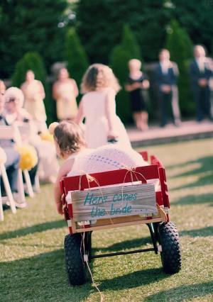 Buttercup-Yellow-Southern-Wedding-By-Hilton-Pittman-Photography-7