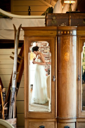 Charlottesville-Wedding-Elisa-B-Photography-1