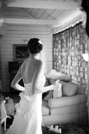 Charlottesville-Wedding-Elisa-B-Photography-2
