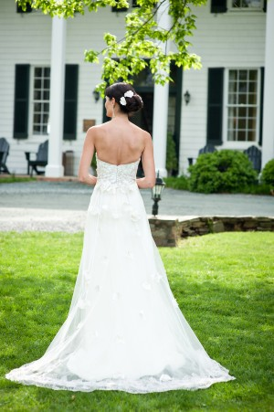 Charlottesville-Wedding-Elisa-B-Photography-4
