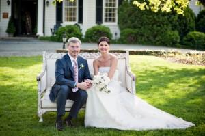Charlottesville-Wedding-Elisa-B-Photography-6