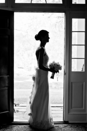Charlottesville-Wedding-Elisa-B-Photography-7