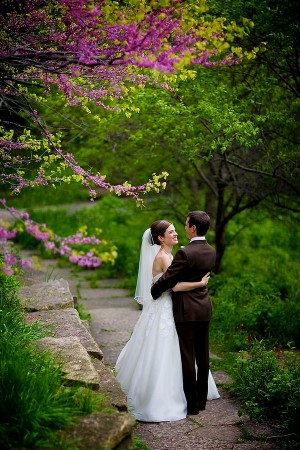 Classic-Chicago-Wedding-Steve-Koo-Photography-12