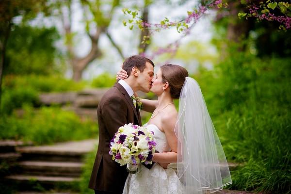 Classic-Chicago-Wedding-Steve-Koo-Photography-13