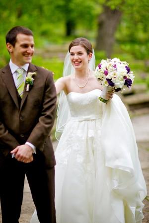Classic-Chicago-Wedding-Steve-Koo-Photography-14