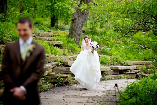 Classic-Chicago-Wedding-Steve-Koo-Photography-15