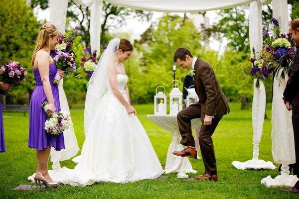 Classic-Chicago-Wedding-Steve-Koo-Photography-3