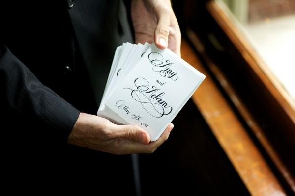 Classic-Chicago-Wedding-Steve-Koo-Photography-6