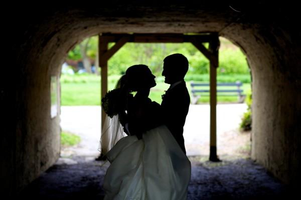 Classic-Chicago-Wedding-Steve-Koo-Photography-8