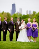 Classic-Chicago-Wedding-Steve-Koo-Photography-9