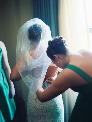 Classic-St-Louis-Wedding