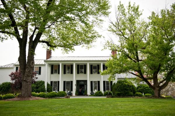 Clifton-Inn-Charlottesville-VA-Wedding-3