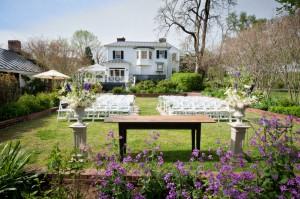 Clifton-Inn-Charlottesville-VA-Wedding-6