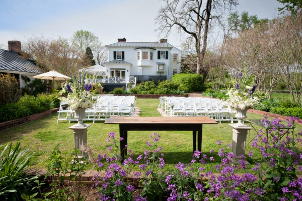 Clifton-Inn-Charlottesville-VA-Wedding-6