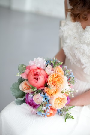 Coral-Peach-Purple-Colorful-Bouquet