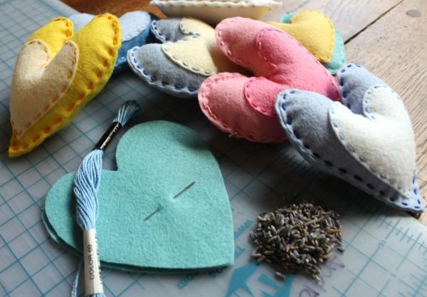 DIY-Heart-Sachet-Favors-1