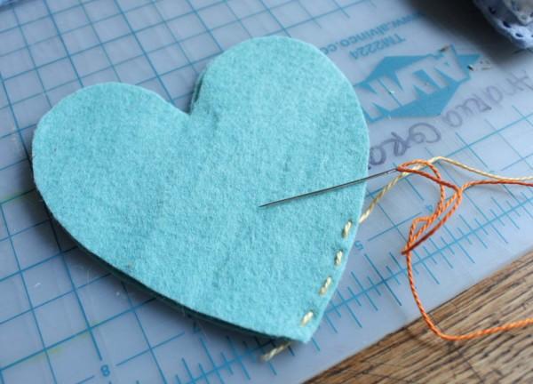 DIY-Heart-Sachet-Favors-2