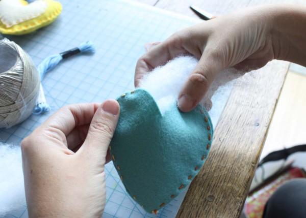 DIY-Heart-Sachet-Favors-3