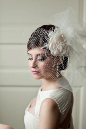 Elegant-Custom-Veil