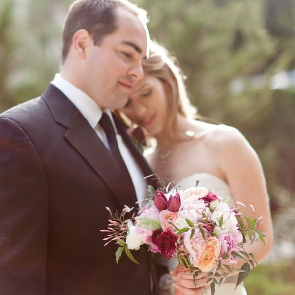 Elegant-Los-Angeles-Wedding-Erin-Hearts-Court-1