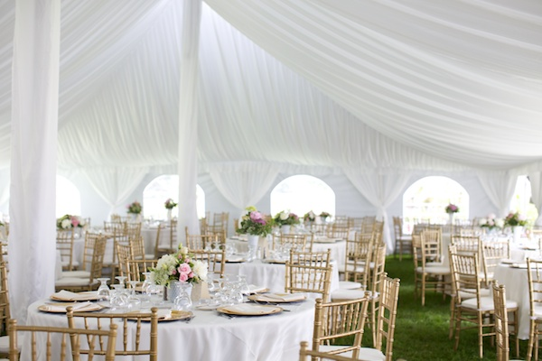 Elegant-Pink-Tent-Wedding-Reception