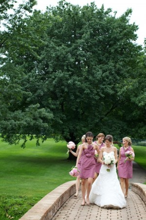 Elegant-Pink-Wedding-Simply-Jessie-Photography-12