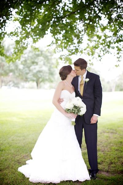Elegant-Pink-Wedding-Simply-Jessie-Photography-15