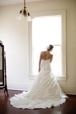 Elegant-Southern-Wedding
