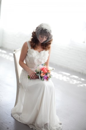 Elizabeth-Dye-Oysters-and-Pearls-Gown