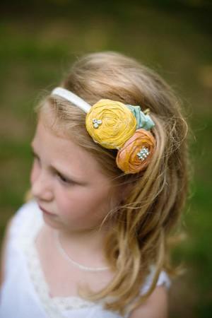 Flower-Girl-Headband