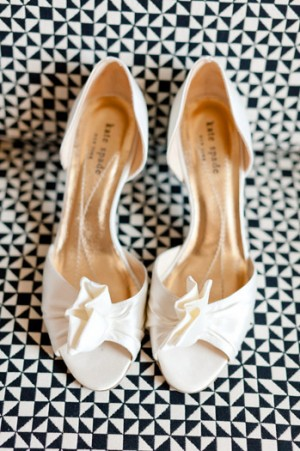 Kate-Spade-Shoes