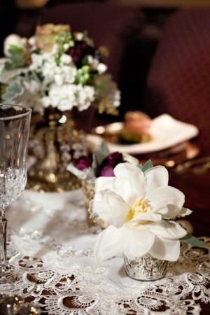 Lace-Table-Runner1