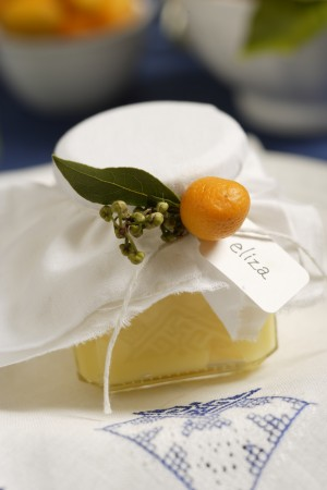 Lemon-Curd-Wedding-Favor