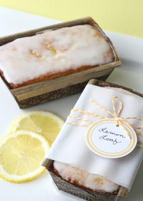 Lemon-Loaf-Wedding-Favor