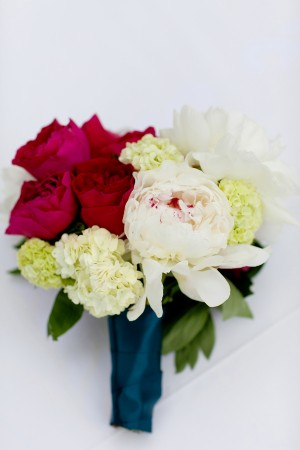 Massachusetts-Country-Club-Wedding-Deborah-Zoe-Photography-1