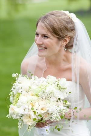 Massachusetts-Country-Club-Wedding-Deborah-Zoe-Photography-10