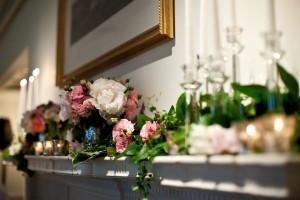 Massachusetts-Country-Club-Wedding-Deborah-Zoe-Photography-12