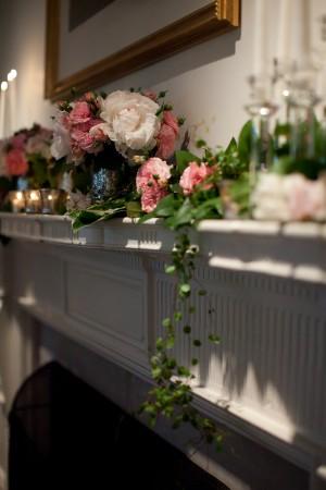 Massachusetts-Country-Club-Wedding-Deborah-Zoe-Photography-13